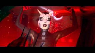 Grausame Töchter: Tanz für Dich (Offizielles Video)