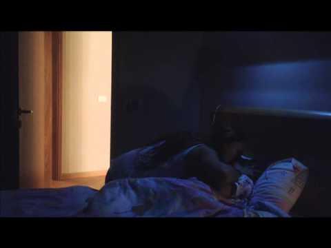 'Little Anna' a film by Sarah Abdelnour