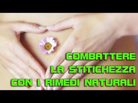 come-combattere-la-stitichezza-con-i-rimedi-naturali
