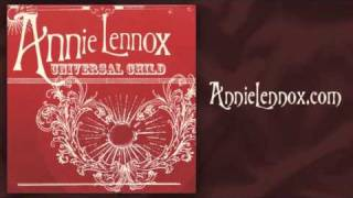 Annie Lennox - Universal Child
