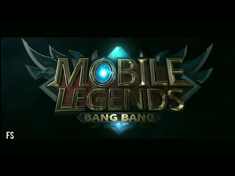 Mobile Legends Background Music (the Making)
