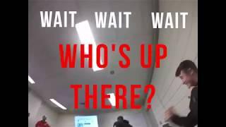Introducing...The Sideline Hustle Interns (D3 Hustle Vlog)
