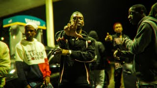 """Big E 23 """"No Chorus"""" (Prod by Sidney) (Dir by @Zach_Hurth) (Exclusive - Official Music Video)"""
