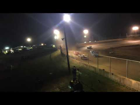 TCRP Super Stock Feature 9.14.19
