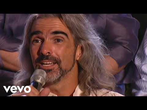 Guy Penrod, David Phelps  It Is Well With My Soul