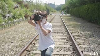 CANON 카메라 추천 캐논 EOS R 올 여름 인생샷…