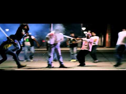 Masha Ali | Khanjar | Original Full HD Song | Khanjar