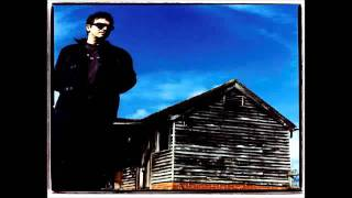 Depeche Mode - In Chains (Alan Wilder Remix) 2011