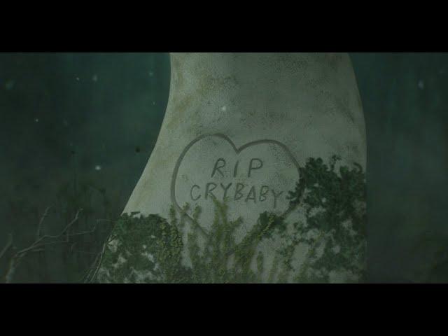 Melanie Martinez - Show & Tell [Official Audio]