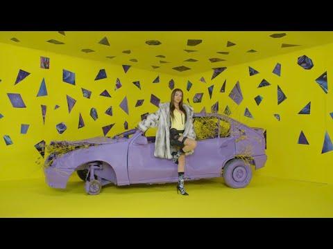 Tayna - Pow Pow (Official Video)