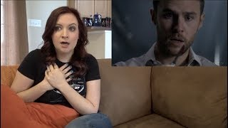 Agents of SHIELD 5x14 The Devil Complex Reaction