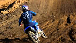 Former professional David Pingree shares his thoughts on the 2016 Y...