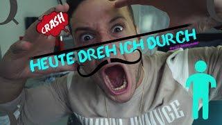 HEUTE DREH ICH DURCH | Nico 21 Videoproduzent | inscope21