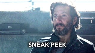"""The 100 4x08 Sneak Peek #2 """"God Complex"""" (HD) Season 4 Episode 8 Sneak Peek #2"""