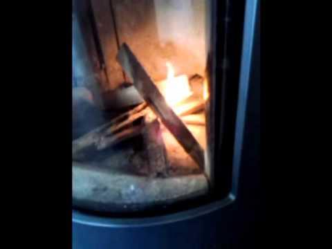 PHV Feuerstarter