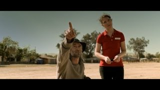 Then Again (2013) Theatrical Trailer - [HD]