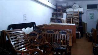 New Age Furnitures - Kirti Nagar, New Delhi - RoomStory.com