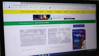 Ecmero.com Venha ganhar dinheiro em EURO assistindo vídeos