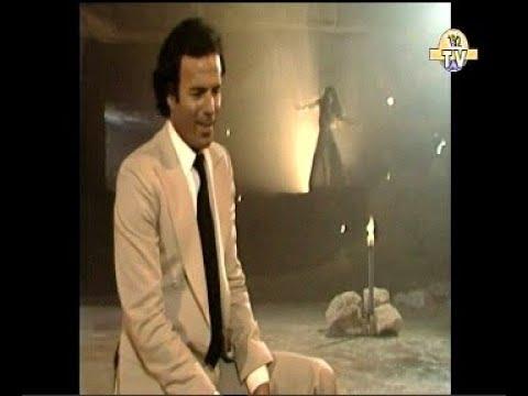 Julio Iglesias -Quiereme Mucho Video -1979