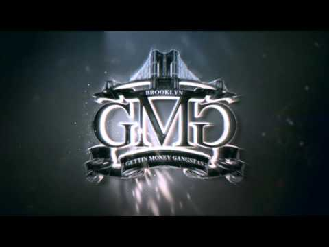 Uncle Murda - Stay Schemin Freestyle [GMG][VIDEO-OFFICIAL]