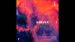 Psychedelic Porn Crumpets - Gurzle