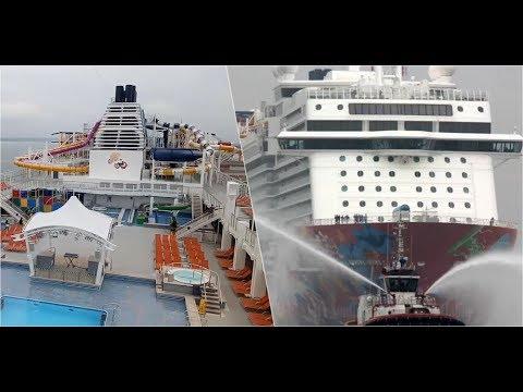 melihat-kemewahan-kapal-pesiar-genting-dream-bak-hotel-bintang-5