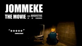 Video Jommeke: The Movie - Official Trailer [HD] download MP3, 3GP, MP4, WEBM, AVI, FLV Agustus 2017