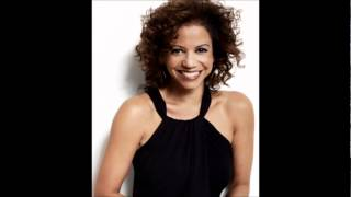 Gloria Reuben - This Dream Is Real