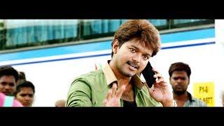 Vijay Super Hit Movie | Malayalam Full Movies | Super Hit Malayalam Movie