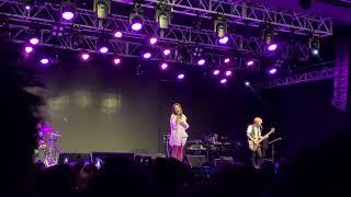 林曉培 - 心動 in 10/6 林曉培小巡演-台北場