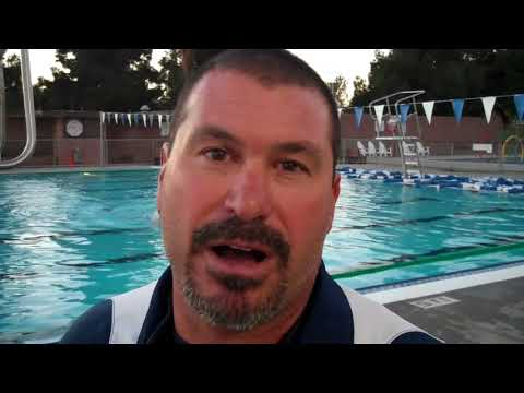 South County Prep Sportsline Episode 11 Boys Water Polo 10 4 2017