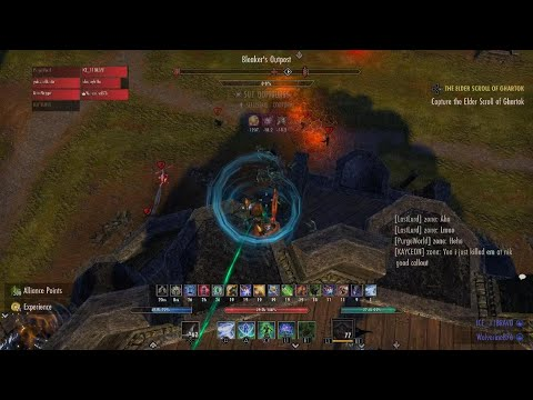 The Elder Scrolls Online: Tamriel Unlimited_20210611155250 |