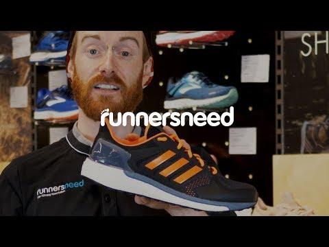 adidas-supernova-st-by-runners-need