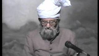 Urdu Dars Malfoozat #386, So Said Hazrat Mirza Ghulam Ahmad Qadiani(as), Islam Ahmadiyya