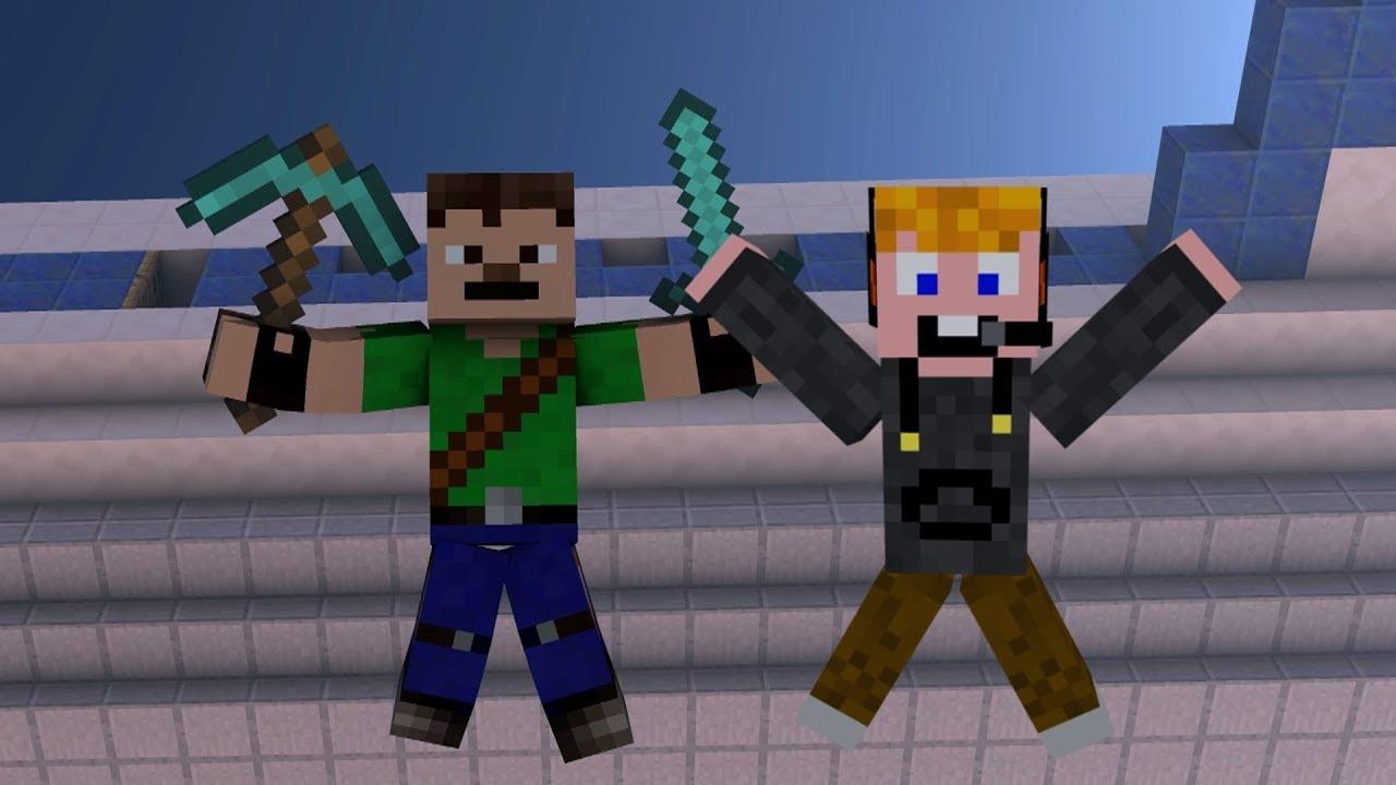 http://crazymeaning.appspot.com/kak-sdelat-sebe-avatarku-v-igru/img_0.jpg