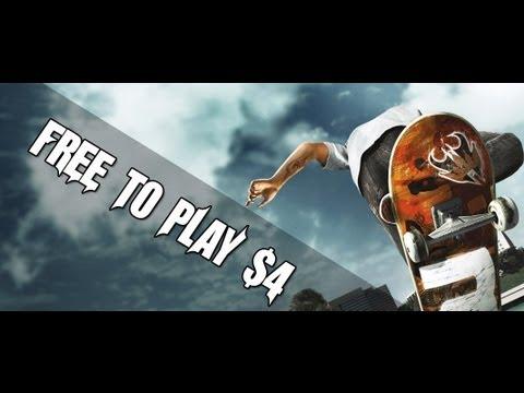 Skat Online Free