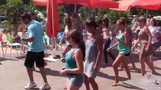 Bienvenue au Camping du Letty situé à Bénodet dans le finistère sud   http://youtu.be/0nLXoJxp524