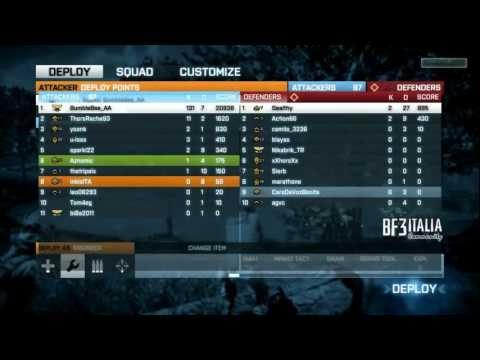 Battlefield 3 beta multiplayer cheater respawn hack