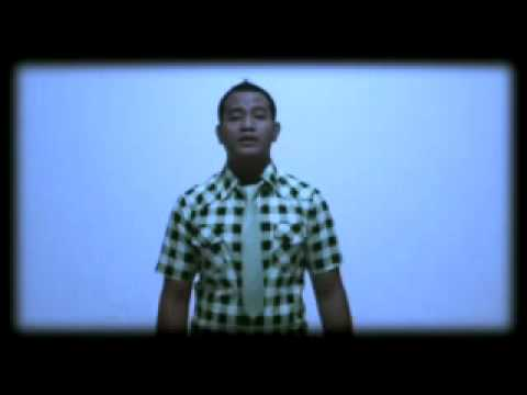 Alif Afifi(vokal)-Terasa Jiwa Tersiksa(spin)