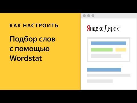 Обучение Яндекс Директ - YouTube
