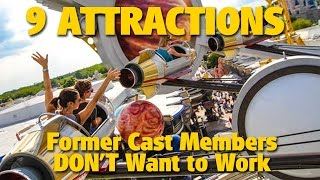 9-attractions-cast-members-wouldn-t-work-at-dis-unplugged-minisode