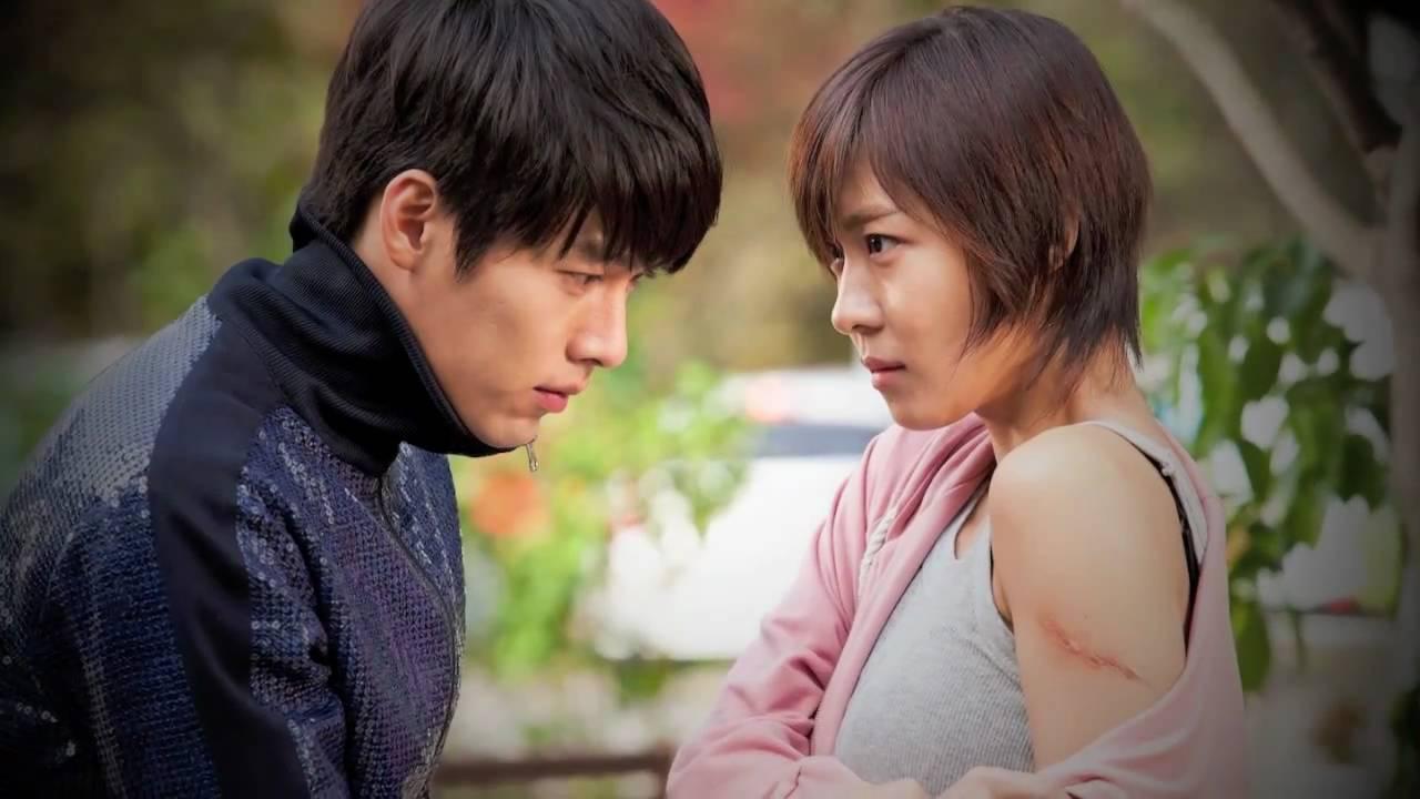 """현빈 - 그남자 (시크릿 가든 OST) Hyun Bin """"That Man"""" Cover 玄彬 - 那個男人 ..."""