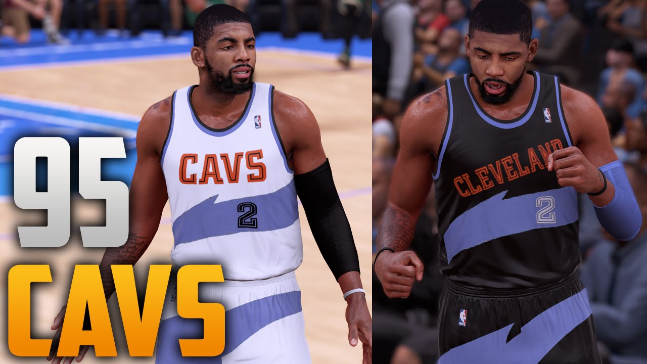 Nba 2k19 New Photos Added And New Legends Added Page