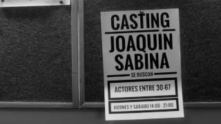 Letra Lo Niego Todo Joaquín Sabina