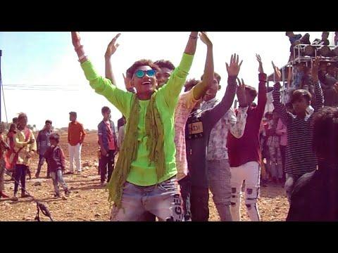 Vipul Parmar, Super Hit Timli Dance, VK Bhuriya Timli Song 2019