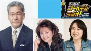 女優の木の実ナナさんが、ビートたけしの母親役を演じたテレビドラマ「...