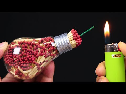WOW! 10 AWESOME LIFE HACKS AND CREATIVE IDEAS