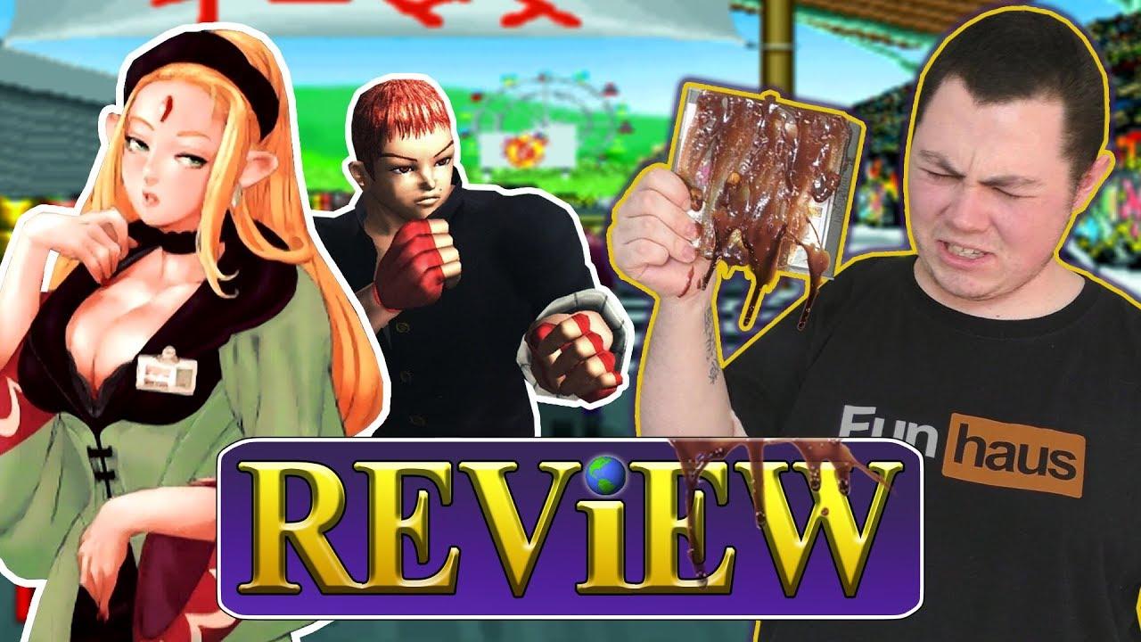 Midas Review
