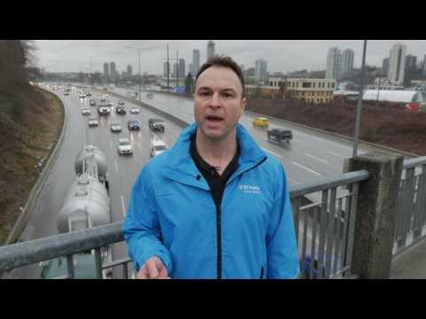 Why we need a sixth turbine at Revelstoke Dam