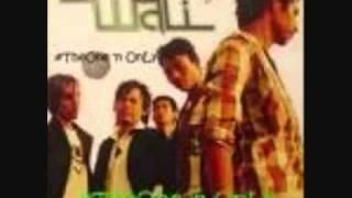 Lirik Wali Band Yank